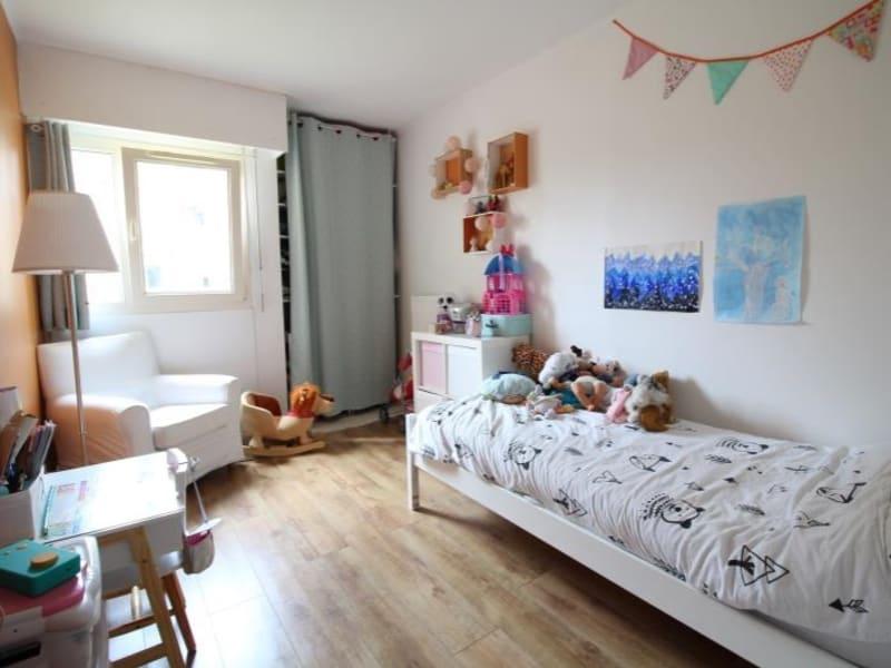 Sale apartment Sartrouville 310500€ - Picture 4