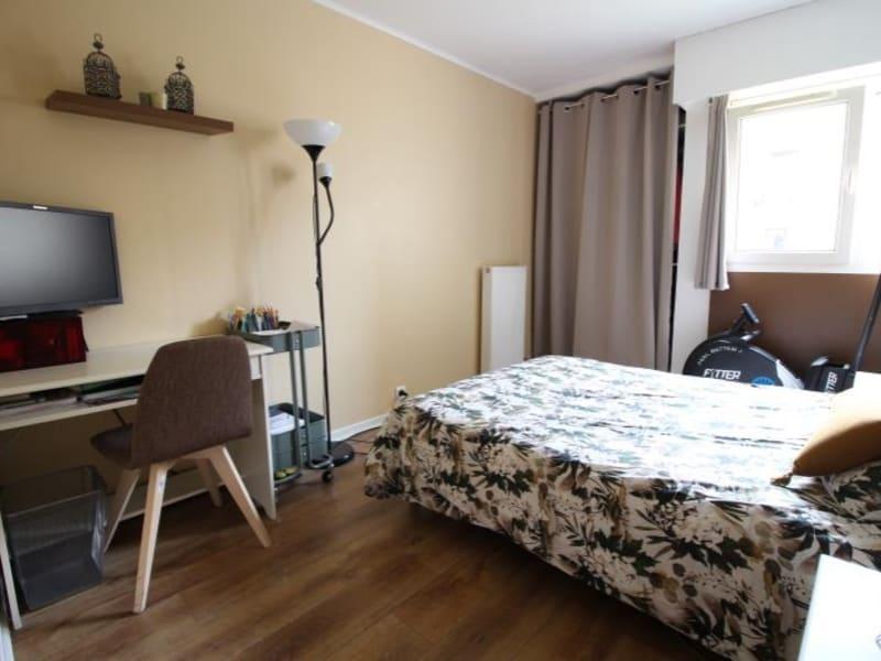 Sale apartment Sartrouville 310500€ - Picture 5