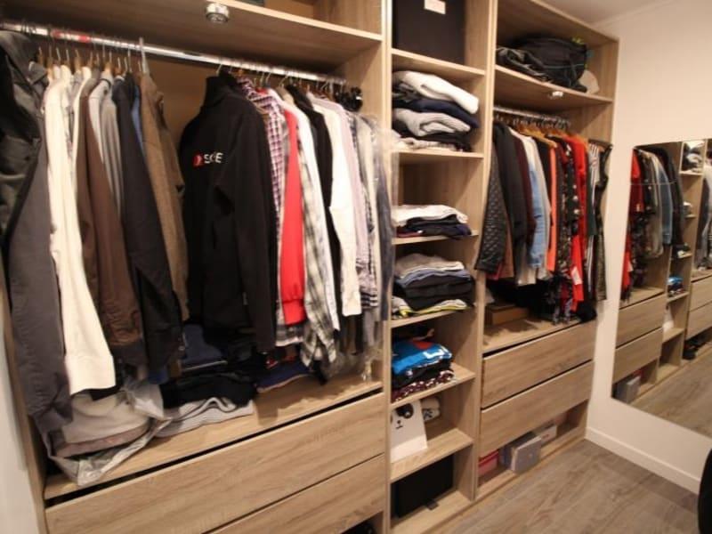 Sale apartment Sartrouville 310500€ - Picture 6