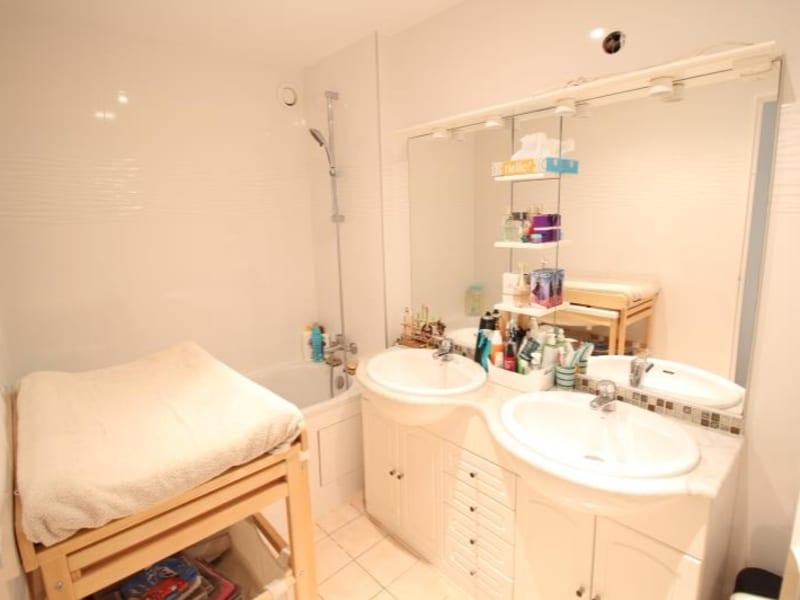 Sale apartment Sartrouville 310500€ - Picture 7
