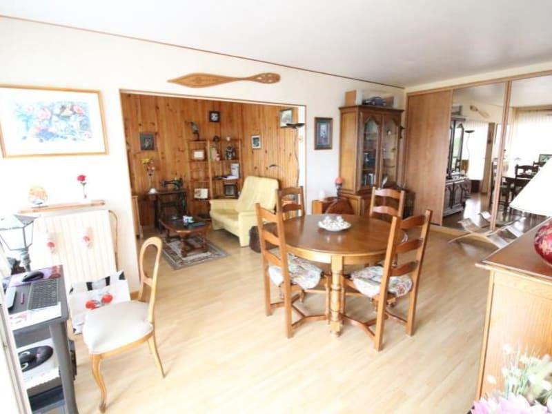 Verkauf wohnung Sartrouville 241500€ - Fotografie 1