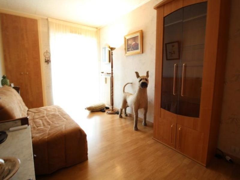 Verkauf wohnung Sartrouville 241500€ - Fotografie 5