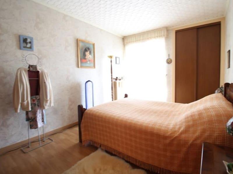 Verkauf wohnung Sartrouville 241500€ - Fotografie 6