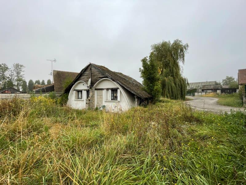 Sale house / villa Bazainville 90000€ - Picture 3