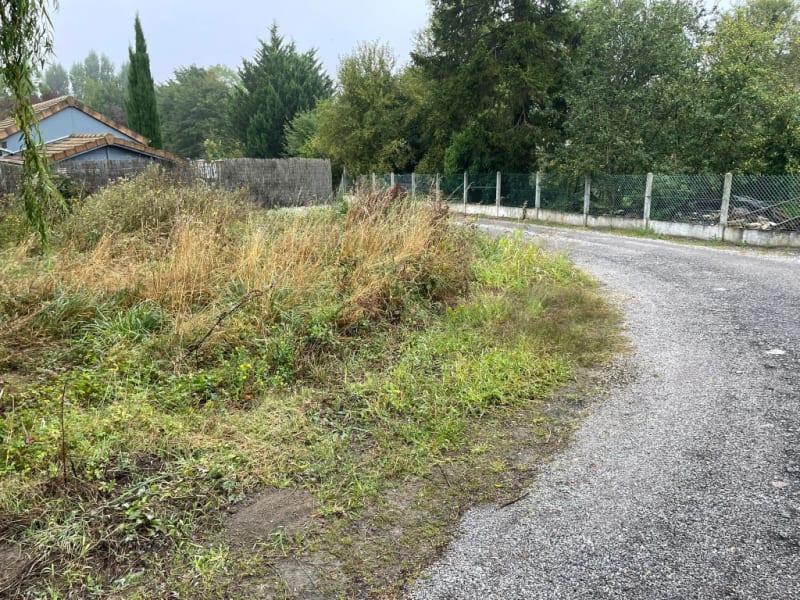 Sale house / villa Bazainville 90000€ - Picture 4