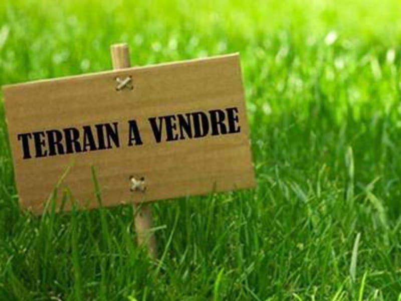 Verkauf grundstück Gambais 210000€ - Fotografie 1