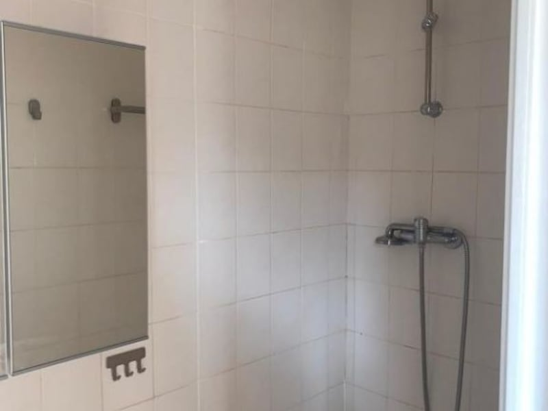 Rental apartment St germain en laye 585€ CC - Picture 4
