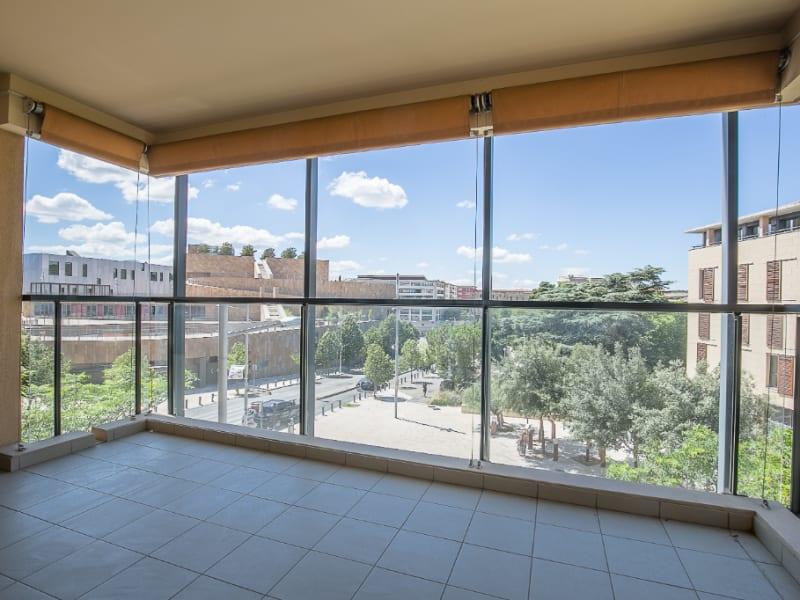 Vente appartement Aix en provence 790000€ - Photo 1