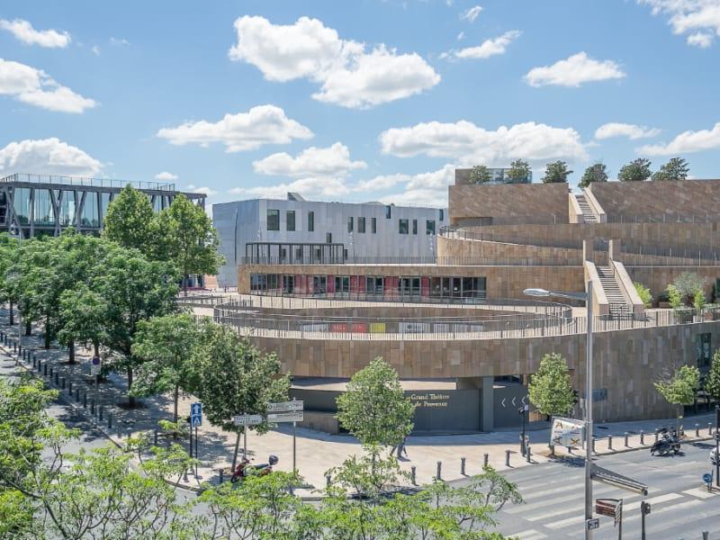 Vente appartement Aix en provence 790000€ - Photo 2