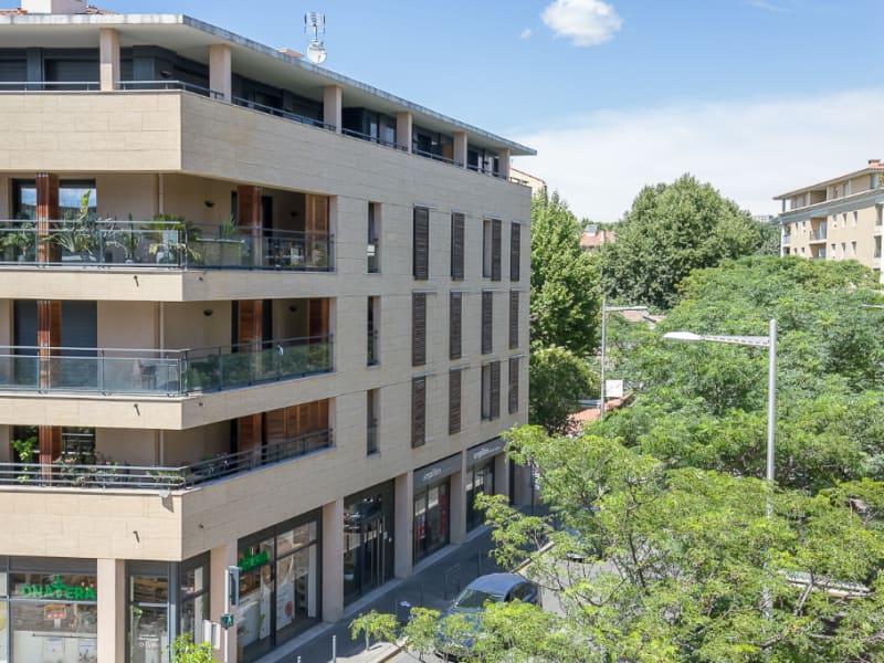 Vente appartement Aix en provence 790000€ - Photo 7