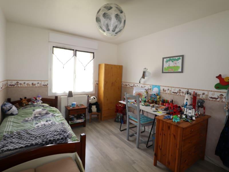 Vente maison / villa Courville sur eure 230000€ - Photo 6