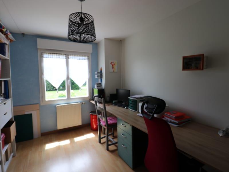 Vente maison / villa Courville sur eure 230000€ - Photo 7