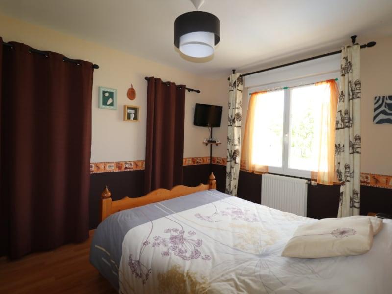 Vente maison / villa Courville sur eure 230000€ - Photo 8