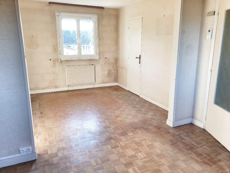 Sale house / villa Taverny 289000€ - Picture 3