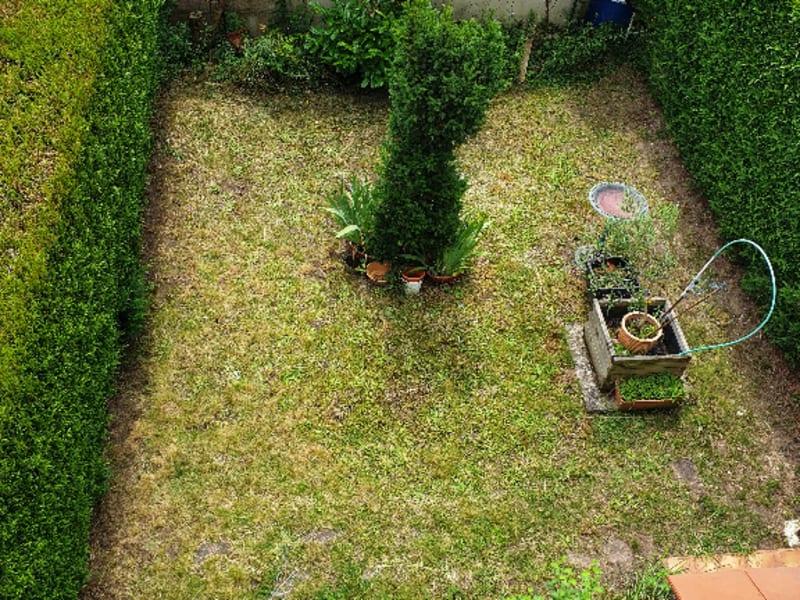 Sale house / villa Taverny 289000€ - Picture 4