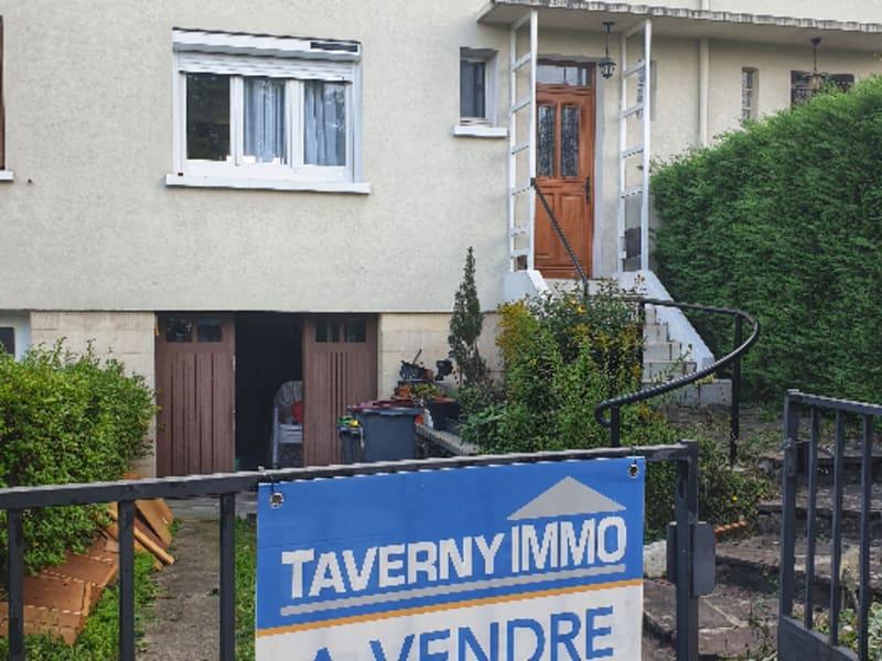 Sale house / villa Taverny 289000€ - Picture 5