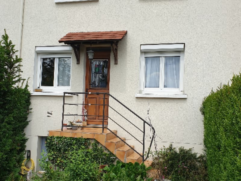 Sale house / villa Taverny 289000€ - Picture 6