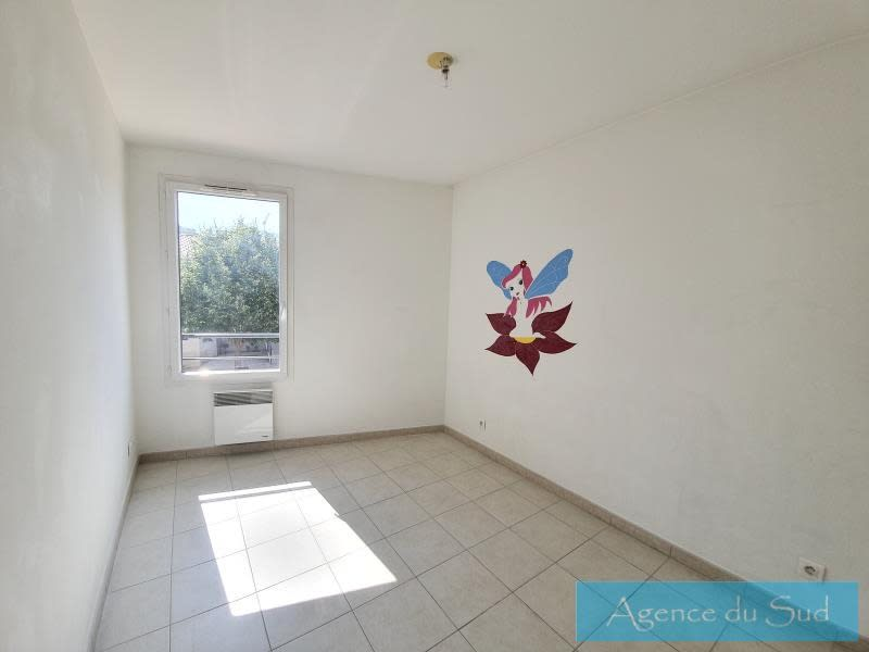 Vente appartement Roquevaire 265000€ - Photo 7