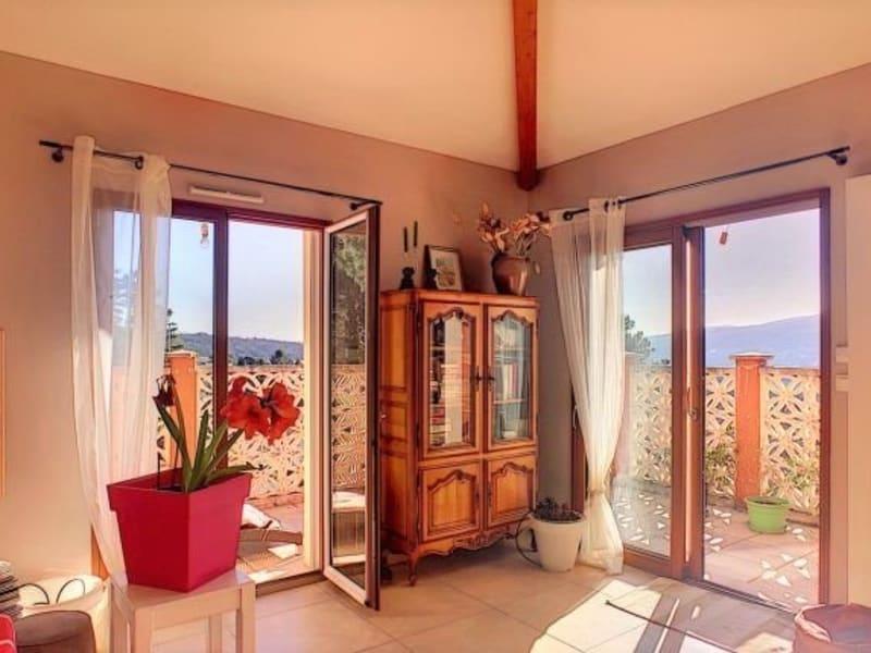 Sale house / villa Montanay 790000€ - Picture 3