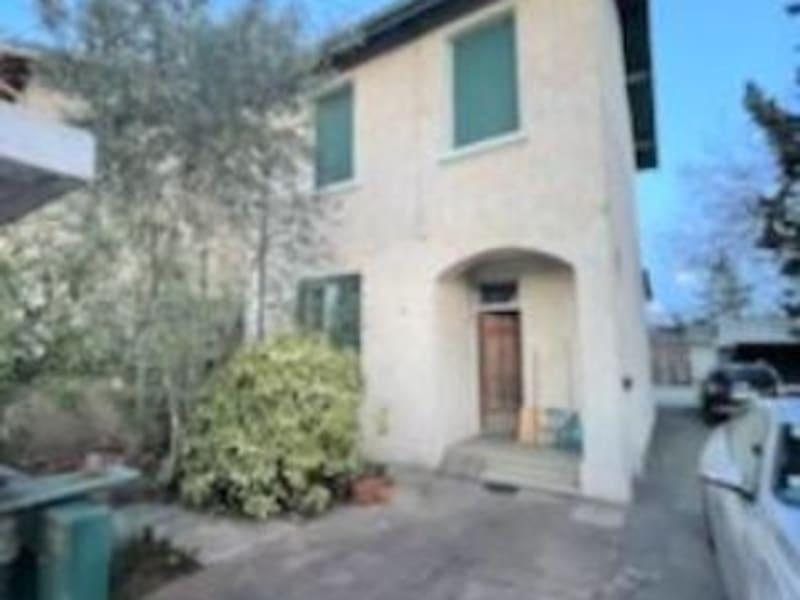 Vente maison / villa Vaulx en velin 420000€ - Photo 3
