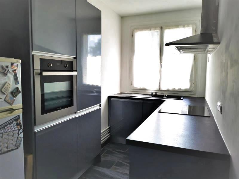 Sale apartment Givors 129000€ - Picture 16