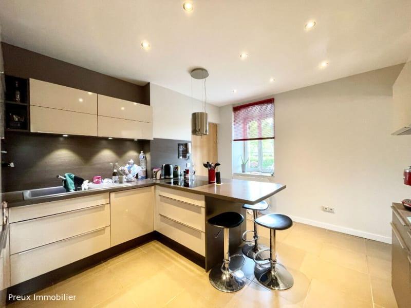 Vente appartement Talloires 469000€ - Photo 4