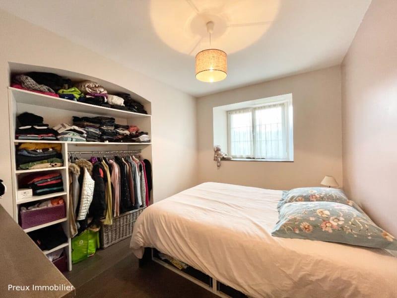 Vente appartement Talloires 469000€ - Photo 6