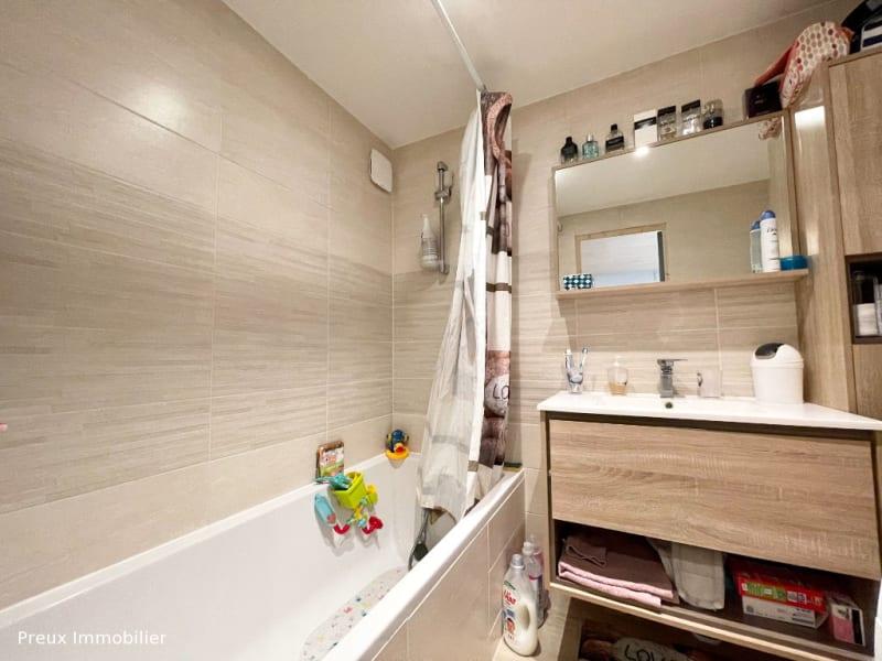 Sale apartment Argonay 296800€ - Picture 4