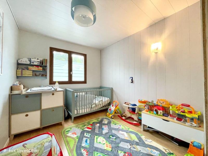 Sale apartment Argonay 296800€ - Picture 5