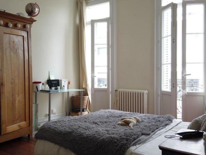 Vente maison / villa Bordeaux 730000€ - Photo 6