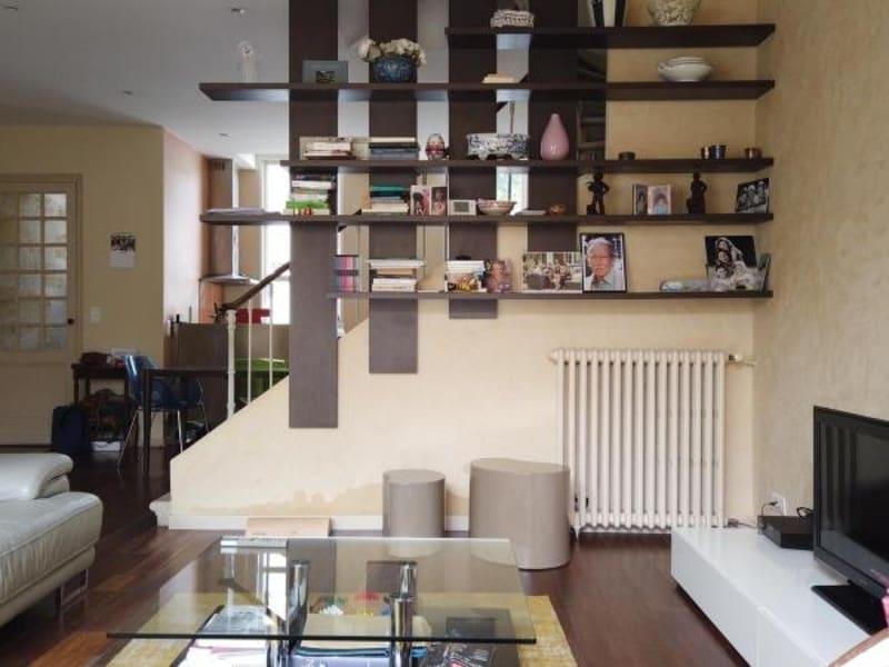 Vente maison / villa Bordeaux 730000€ - Photo 7