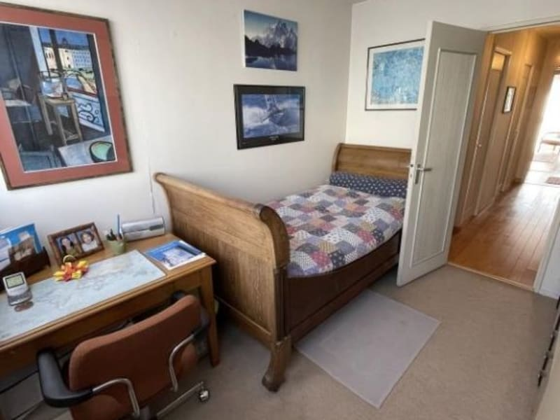 Vente appartement Villejuif 435000€ - Photo 6