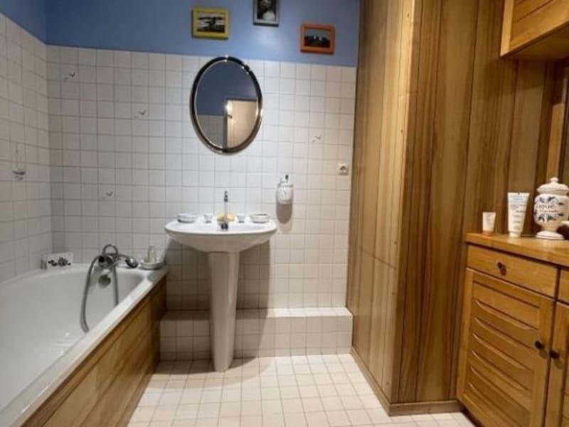 Vente appartement Villejuif 435000€ - Photo 8