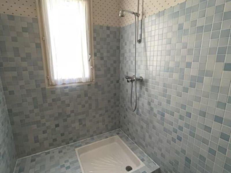 Vente appartement Villejuif 435000€ - Photo 9