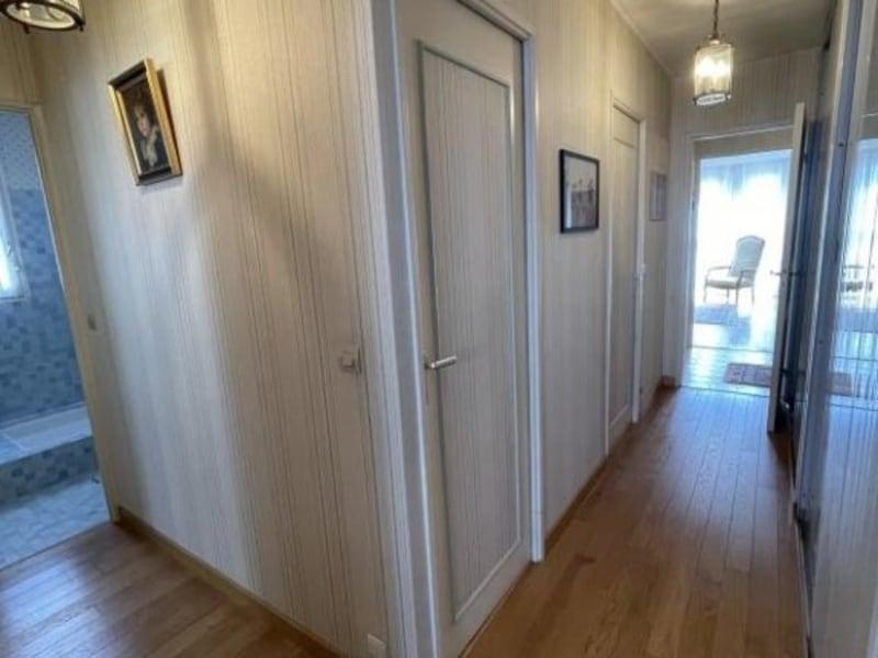 Vente appartement Villejuif 435000€ - Photo 10