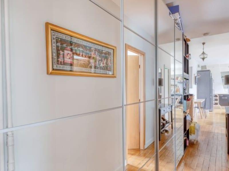 Sale apartment Vincennes 595000€ - Picture 10
