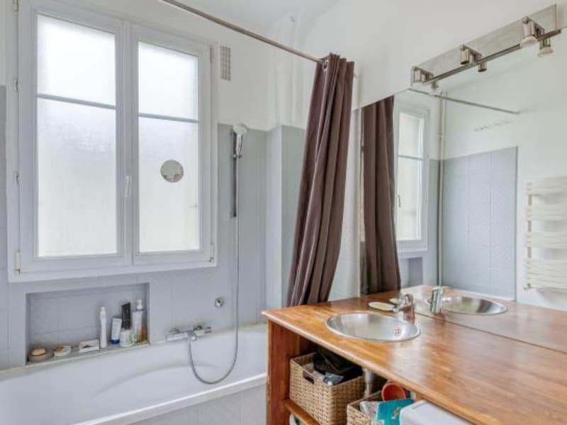 Sale apartment Vincennes 595000€ - Picture 13
