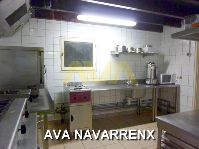 boutique Navarrenx 43960€ - Fotografie 1