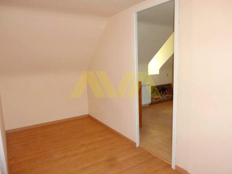 Verkauf haus Navarrenx 170250€ - Fotografie 5
