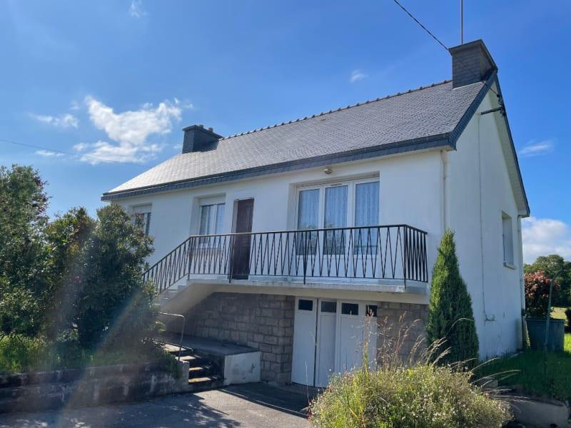 Sale house / villa Moelan sur mer 199500€ - Picture 16