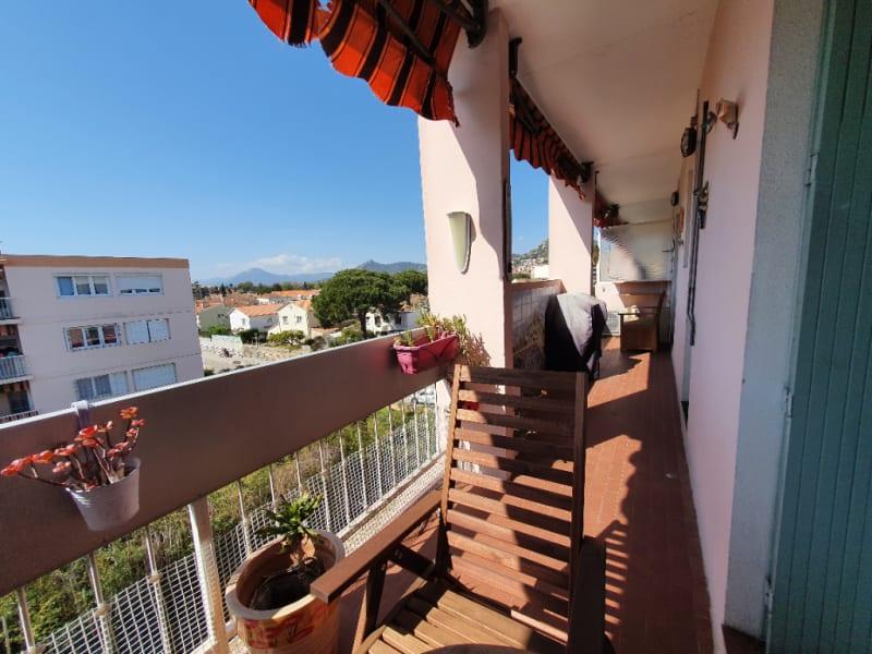 Vente appartement Hyeres 179000€ - Photo 3