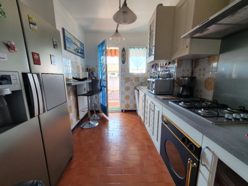 Vente appartement Hyeres 179000€ - Photo 6