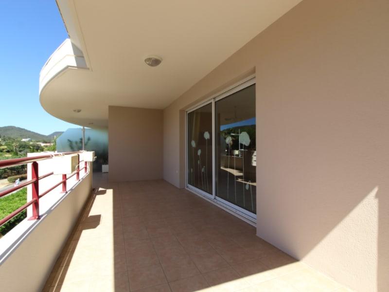 Vente appartement Hyeres 420000€ - Photo 2