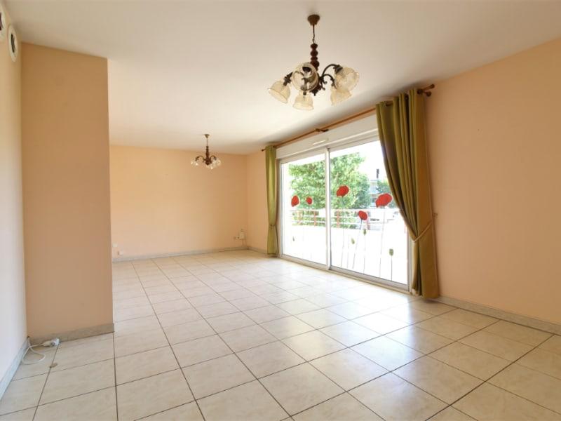 Vente appartement Hyeres 420000€ - Photo 3