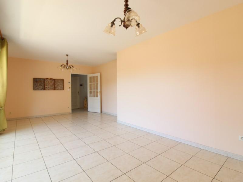 Vente appartement Hyeres 420000€ - Photo 4