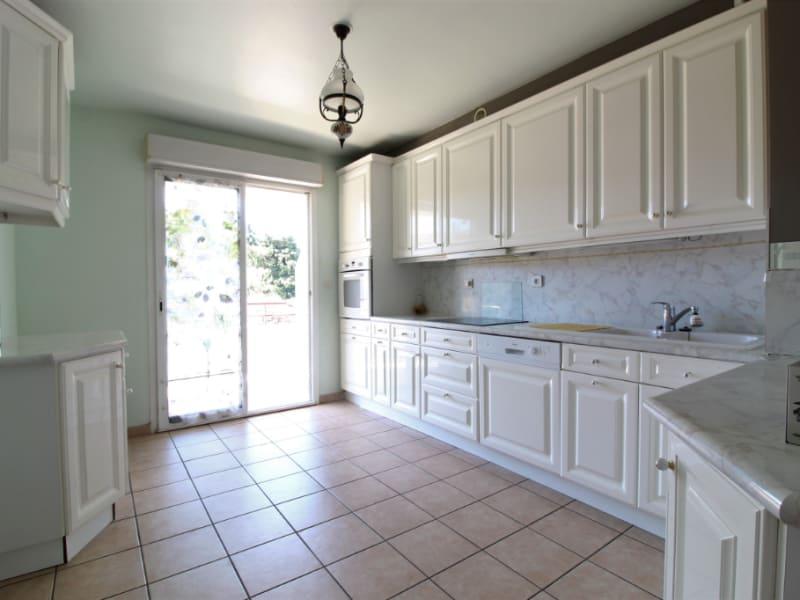 Vente appartement Hyeres 420000€ - Photo 5