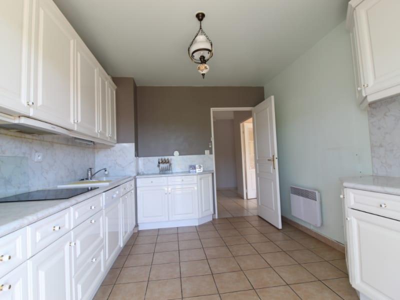 Vente appartement Hyeres 420000€ - Photo 6