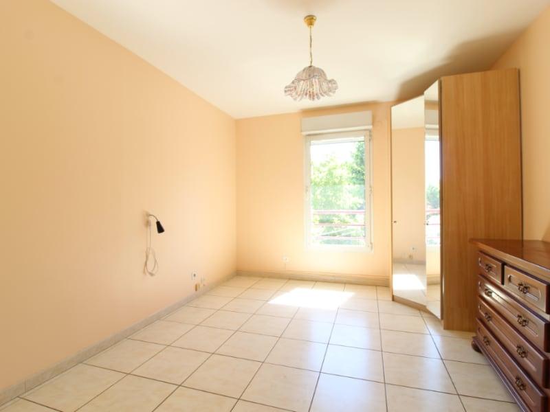 Vente appartement Hyeres 420000€ - Photo 7