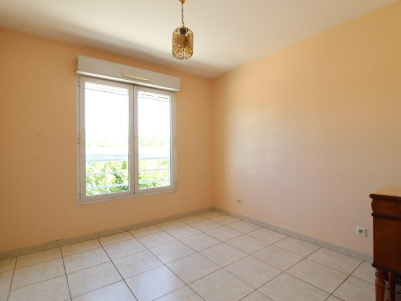 Vente appartement Hyeres 420000€ - Photo 8