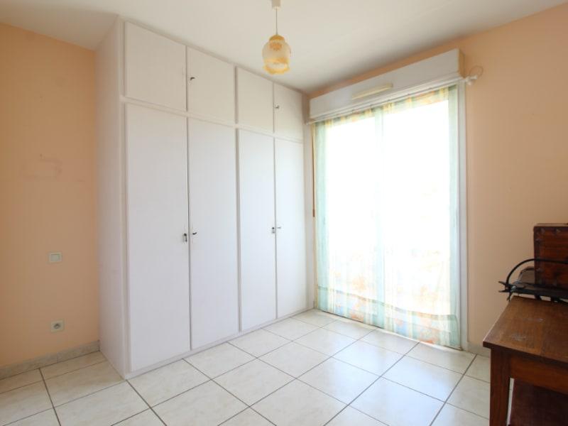 Vente appartement Hyeres 420000€ - Photo 9